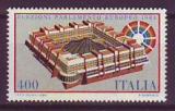 ML - Italien 1984 **