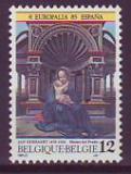 ML - Belgien 1985 **