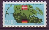 ML - Dänemark 1985 **
