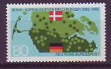 ML - Deutschland 1985 **
