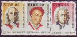 ML - Irland 1985 **