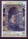 ML - Spanien 1985 **