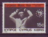 ML - Zypern 1985 **