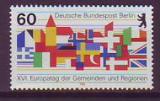 ML - Berlin 1986 **
