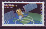 ML - Deutschland 1986 **