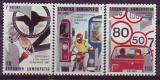 ML - Griechenland 1986 **