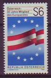 ML - Österreich 1986 **