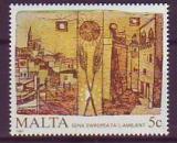 ML - Malta 1987 **