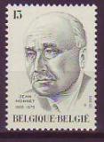 ML - Belgien 1988 **