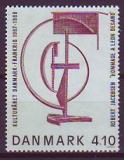ML - Dänemark 1988 **