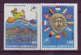 ML - Griechenland 1988 **