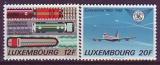 ML - Luxemburg 1988 **