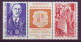 ML - Andorra frz. 1990 **