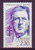 ML - Frankreich 1990 **
