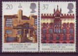 ML - Grossbritannien 1990 **