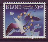 ML - Island 1990 **