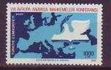 ML - Türkei 1990 **