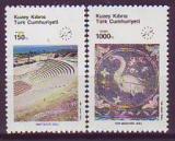 ML - trk. Zypern 1990 **