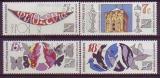 ML - Zypern 1990 **