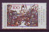 ML - Deutschland 1991 **