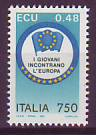 ML - Italien 1991 **