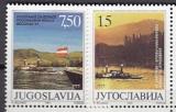 ML - Jugoslawien 1991 **