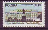 ML - Polen 1991 **