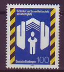 ML - Deutschland 1993 **