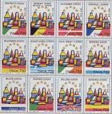 ML - Italien 1993 **