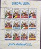 ML - Italien KB 1993 **
