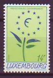 ML - Luxemburg 1993 **