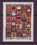 ML - Österreich 1993 **