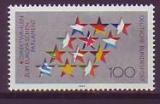 ML - Deutschland 1994 **