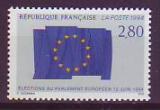 ML - Frankreich 1994 **