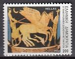 ML - Griechenland 1994 **