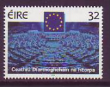 ML - Irland 1994 **