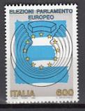 ML - Italien 1994 **