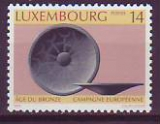 ML - Luxemburg 1994 **