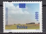 ML - Polen 1994 **