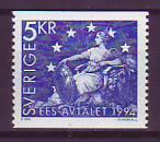 ML - Schweden 1994 **