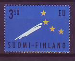ML - Finnland 1995 **