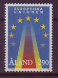 ML - Aland 1995 **