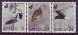 ML - Lettland 1995 **