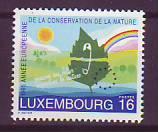 ML - Luxemburg 1995 **