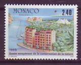 ML - Monaco 1995 **