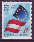 ML - Österreich 1995 **