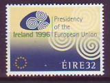 ML - Irland 1996 **