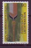 ML - Liechtenstein 1996 **