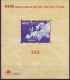ML - Portugal Block 1996 **