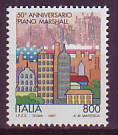 ML - Italien 1997 **